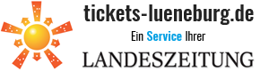 tickets-lueneburg.de