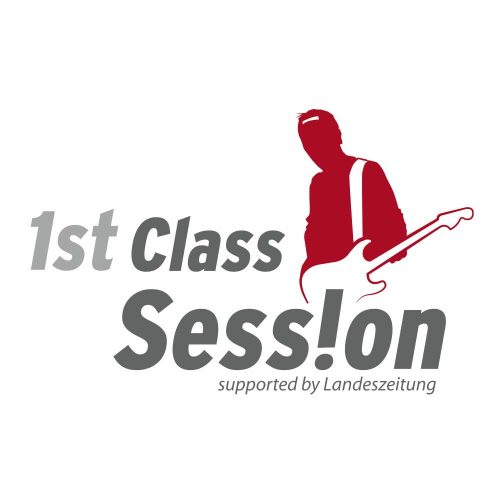 logo1stclass