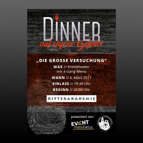 krimi_dinner_ritterakademie