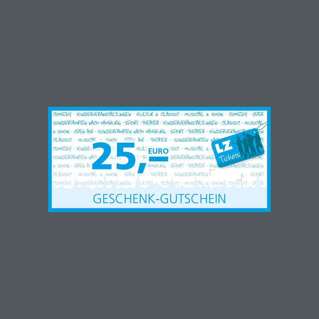 Konzerteopen Air Archives Tickets Lueneburgde