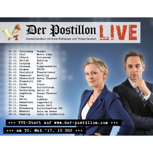 Postillon-Tour2017-teaser
